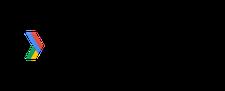 GDG Fresno logo