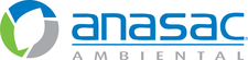 Anasac Ambiental Colombia logo