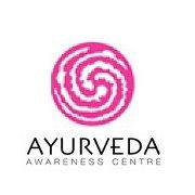 Ayurveda Awareness logo