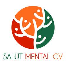 Federació Salut Mental CV logo