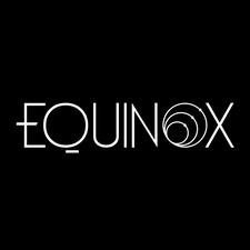 EQUINOX Events logo