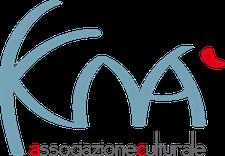 Associazione Culturale Knà logo