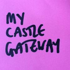 My Castle Gateway logo