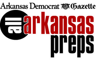 All Arkansas Preps Awards Banquet 2013-2014