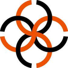 Devise Expert logo