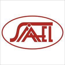 SIMAEL EVENTS logo