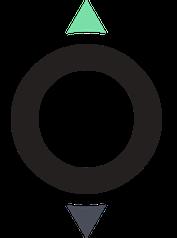 @TechforLifeUK logo