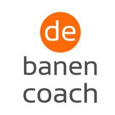 de banencoach logo
