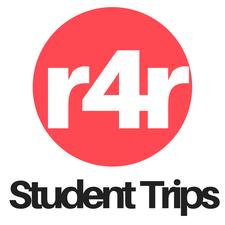 Ready4Reise - Student Trips logo
