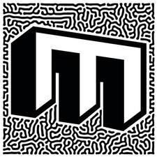 Modular Music  logo