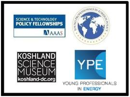 At the Crossroads of Science and Foreign Policy: Climate...