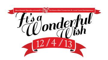 It's a Wonderful Wish 2013 - Great Movie for a Great...