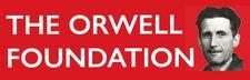 The Orwell Foundation logo
