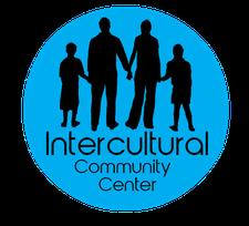 Intercultural Community Center logo