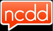 National Coalition for Dialogue & Deliberation logo