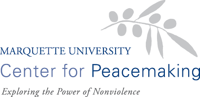 Faculty Wine and Cheese; Peacemaking Funding...