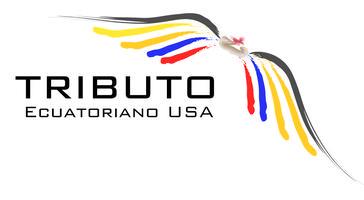 First Tribute to the Ecuadorian Community in U.S