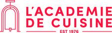 L'Academie de Cuisine logo