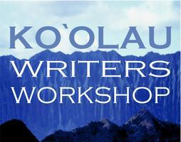 Ko`olau Writers Workshop