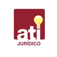 ATI Jurídico & G3E Consultoria logo