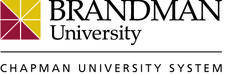 Brandman University School of Extended Education logo