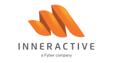 Inneractive logo