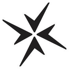 Velox Systems | Velox University logo
