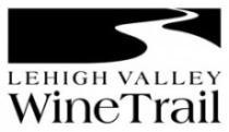 2014 March Passport Program - Lehigh Valley Wine Trail