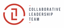 Collaborative Leadership Team, Inc.  logo