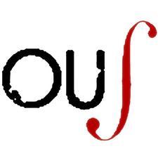 Oxford University Sinfonietta logo