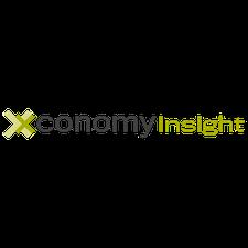 Xconomy Insight logo
