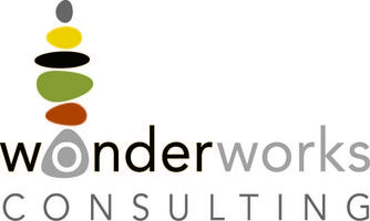 WonderWorks - Holacracy® Webinar