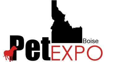 2014 BOISE AMAZING PET EXPO