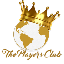 The Player's Club logo
