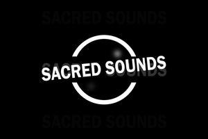 Sacred Sounds CL Dec 14