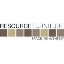 Resource Furniture logo