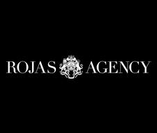 Rojas Agency  logo