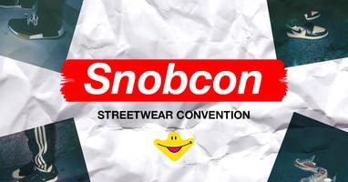 Snobcon