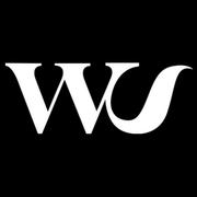 Work & Share Clichy logo