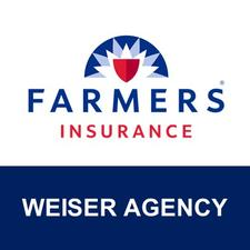 The Weiser Insurance Agency logo