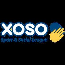 Xoso Sport & Social League logo