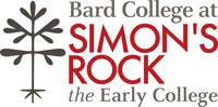 Bard College at Simon's Rock  -  Events  logo