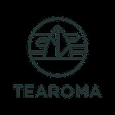 Tearoma Tea Club logo