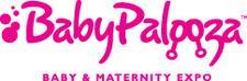 Babypalooza logo