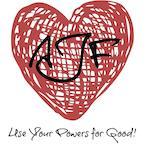 Austin Junior Forum logo