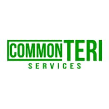 CommonTeri Services, Inc. logo