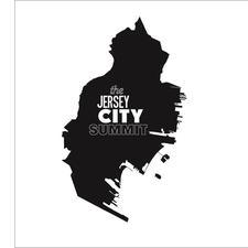 The Jersey City Summit - roundtable&advisory logo