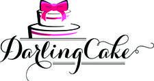 DarlingCake logo