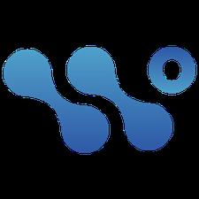 Boundify logo