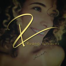 Ruana Vasquez logo